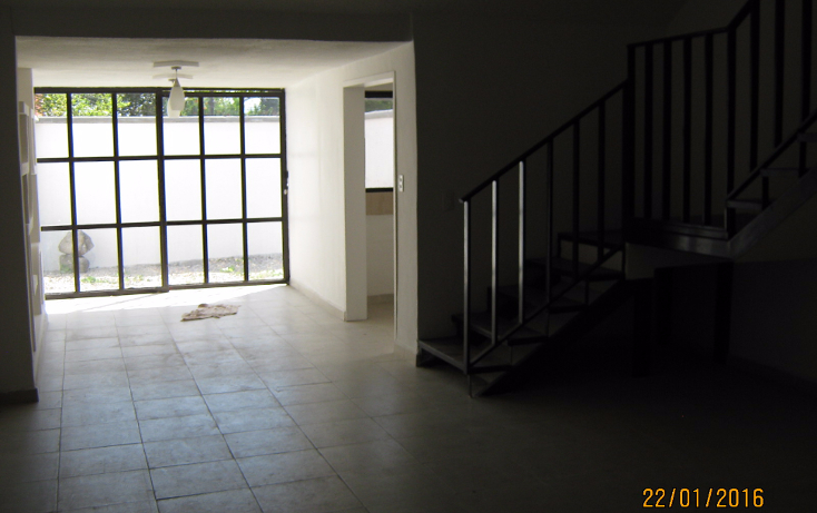 Foto de casa en venta en  , civac 1a sección, jiutepec, morelos, 1636558 No. 06
