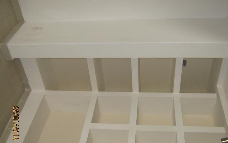 Foto de casa en venta en  , civac 1a sección, jiutepec, morelos, 1636558 No. 07
