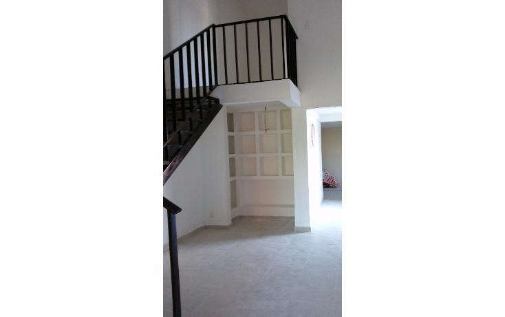 Foto de casa en venta en  , civac 1a sección, jiutepec, morelos, 1636558 No. 09