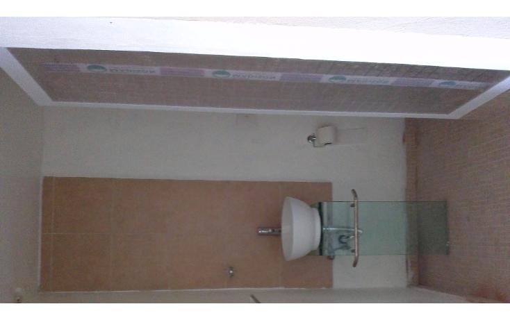 Foto de casa en venta en  , civac 1a sección, jiutepec, morelos, 1636558 No. 10