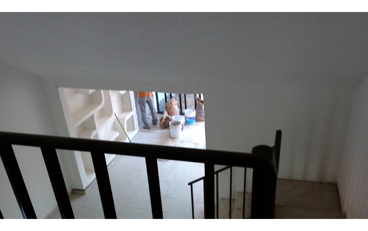 Foto de casa en venta en  , civac 1a sección, jiutepec, morelos, 1636558 No. 11