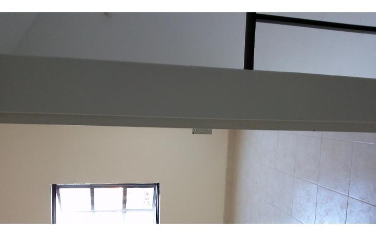 Foto de casa en venta en  , civac 1a sección, jiutepec, morelos, 1636558 No. 12