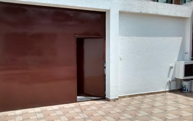 Foto de casa en venta en  , civac 1a sección, jiutepec, morelos, 1846942 No. 01