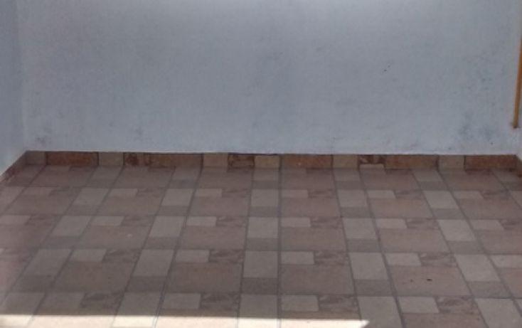 Foto de casa en venta en, civac 1a sección, jiutepec, morelos, 1846942 no 02