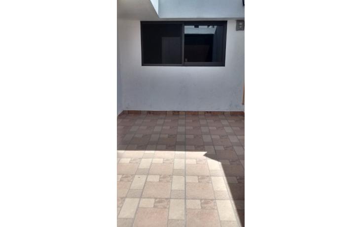 Foto de casa en venta en  , civac 1a sección, jiutepec, morelos, 1846942 No. 02