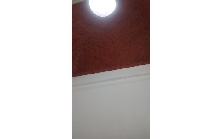 Foto de casa en venta en  , civac 1a sección, jiutepec, morelos, 1846942 No. 03