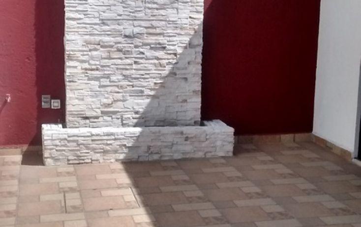 Foto de casa en venta en, civac 1a sección, jiutepec, morelos, 1846942 no 04
