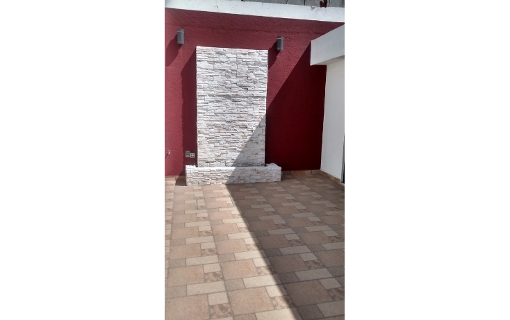 Foto de casa en venta en  , civac 1a sección, jiutepec, morelos, 1846942 No. 04