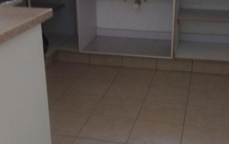 Foto de casa en venta en, civac 1a sección, jiutepec, morelos, 1846942 no 05