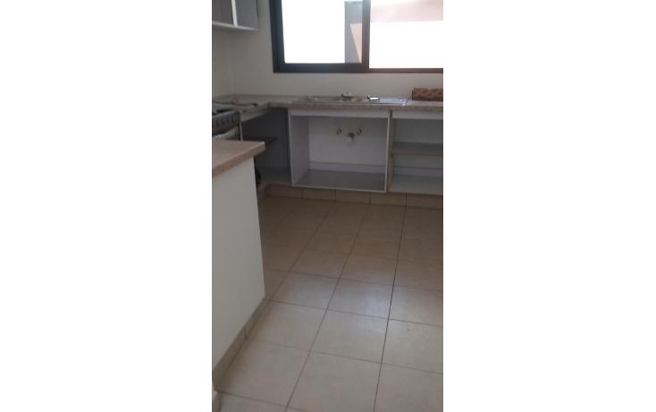 Foto de casa en venta en  , civac 1a sección, jiutepec, morelos, 1846942 No. 05