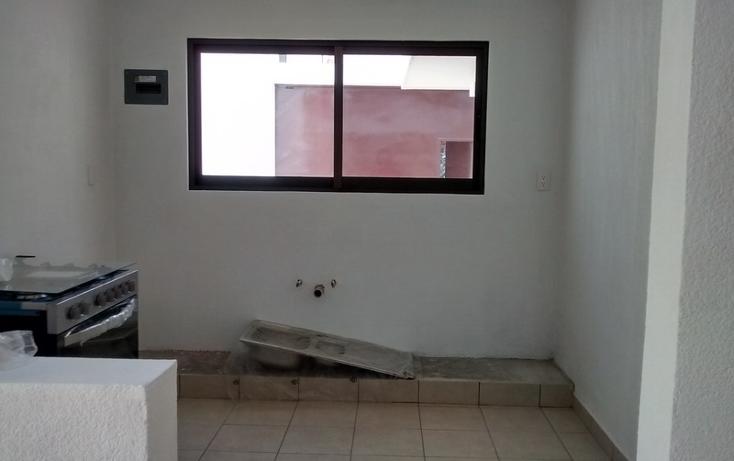 Foto de casa en venta en  , civac 1a sección, jiutepec, morelos, 1846942 No. 06