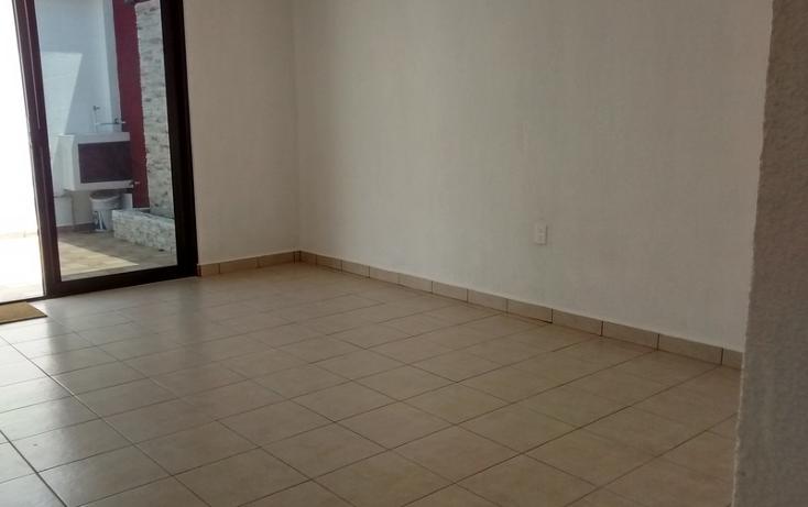 Foto de casa en venta en  , civac 1a sección, jiutepec, morelos, 1846942 No. 11