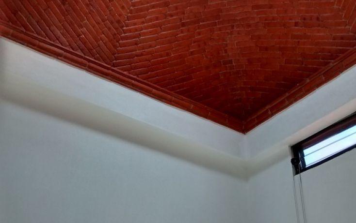 Foto de casa en venta en, civac 1a sección, jiutepec, morelos, 1846942 no 12