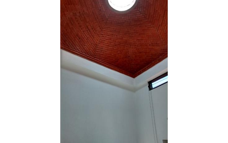 Foto de casa en venta en  , civac 1a sección, jiutepec, morelos, 1846942 No. 12
