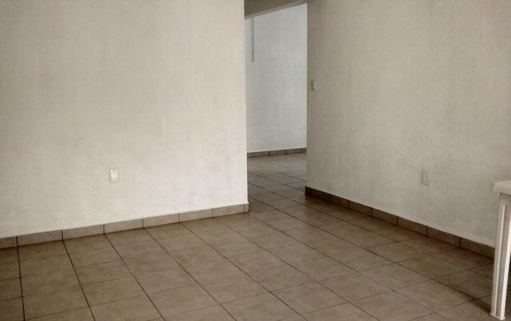 Foto de casa en venta en, civac 1a sección, jiutepec, morelos, 1846942 no 13