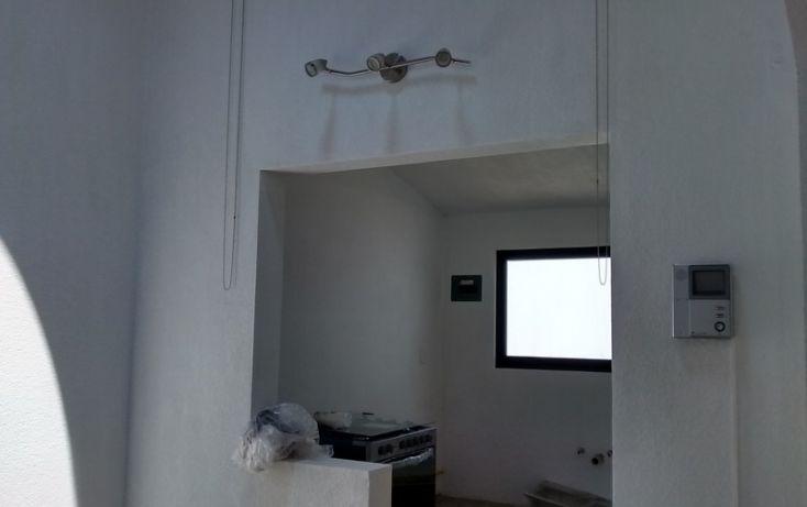 Foto de casa en venta en, civac 1a sección, jiutepec, morelos, 1846942 no 18