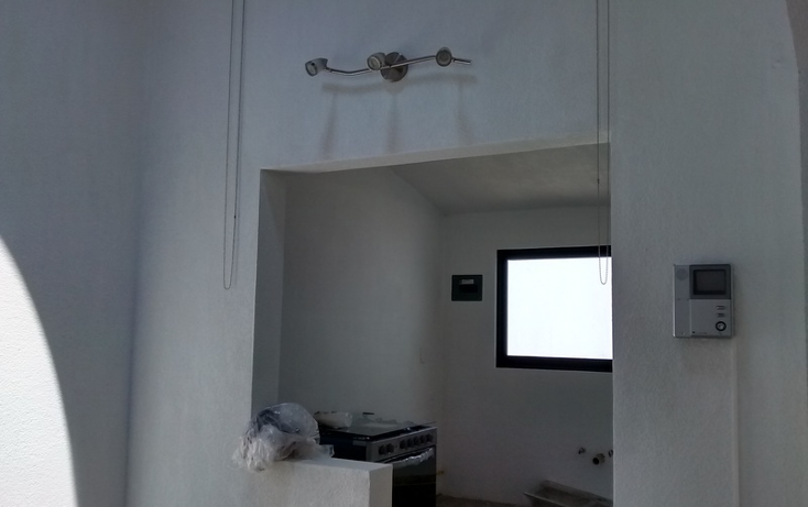 Foto de casa en venta en  , civac 1a sección, jiutepec, morelos, 1846942 No. 18