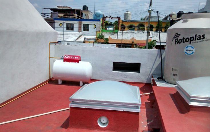 Foto de casa en venta en, civac 1a sección, jiutepec, morelos, 1846942 no 19