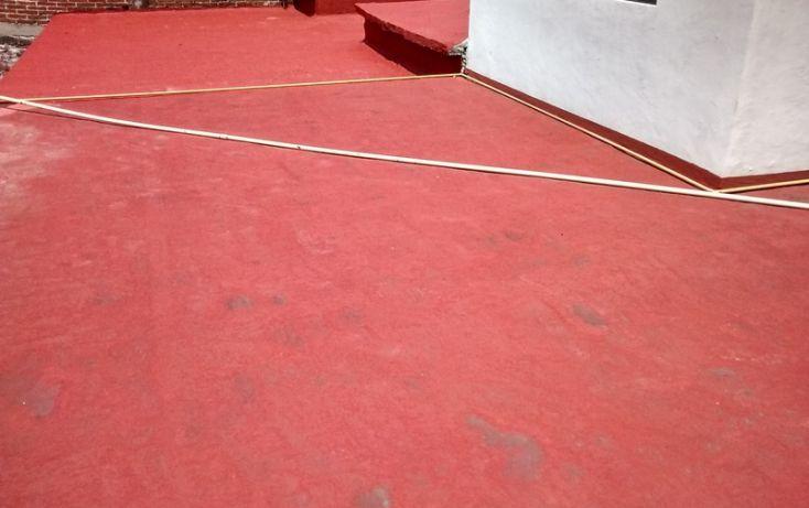 Foto de casa en venta en, civac 1a sección, jiutepec, morelos, 1846942 no 20