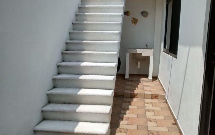 Foto de casa en venta en, civac 1a sección, jiutepec, morelos, 1846942 no 21
