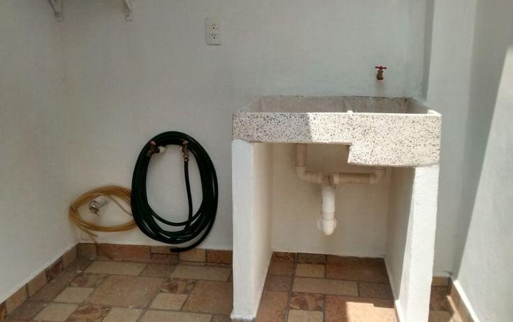 Foto de casa en venta en, civac 1a sección, jiutepec, morelos, 1846942 no 22