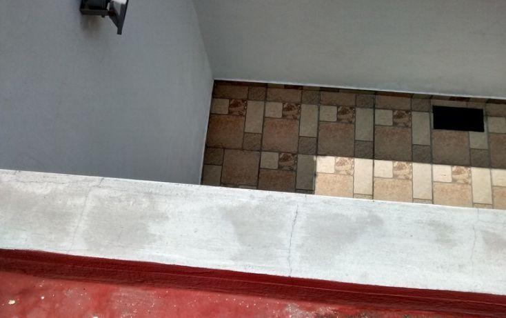 Foto de casa en venta en, civac 1a sección, jiutepec, morelos, 1846942 no 23