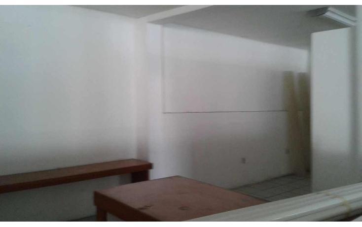 Foto de local en renta en  , civac 1a sección, jiutepec, morelos, 1974673 No. 07
