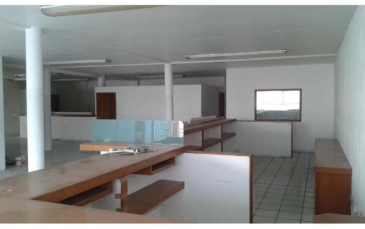 Foto de local en renta en  , civac 1a sección, jiutepec, morelos, 1974673 No. 08