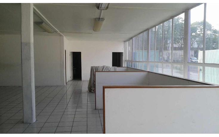 Foto de local en renta en  , civac 1a sección, jiutepec, morelos, 1974673 No. 12
