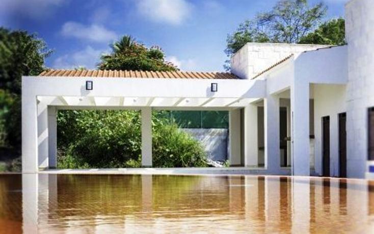 Foto de casa en venta en  , civac 1a secci?n, jiutepec, morelos, 842113 No. 01