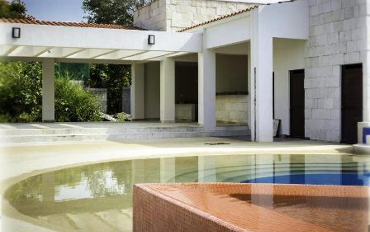 Foto de casa en venta en  , civac 1a secci?n, jiutepec, morelos, 842113 No. 02