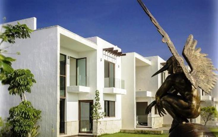 Foto de casa en venta en  , civac 1a secci?n, jiutepec, morelos, 842113 No. 06