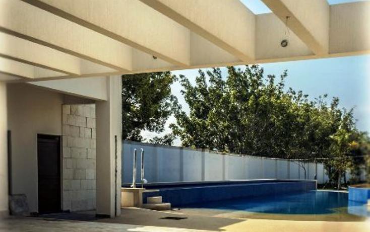 Foto de casa en venta en  , civac 1a secci?n, jiutepec, morelos, 842113 No. 07