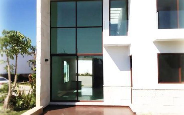 Foto de casa en venta en  , civac 1a secci?n, jiutepec, morelos, 842113 No. 08