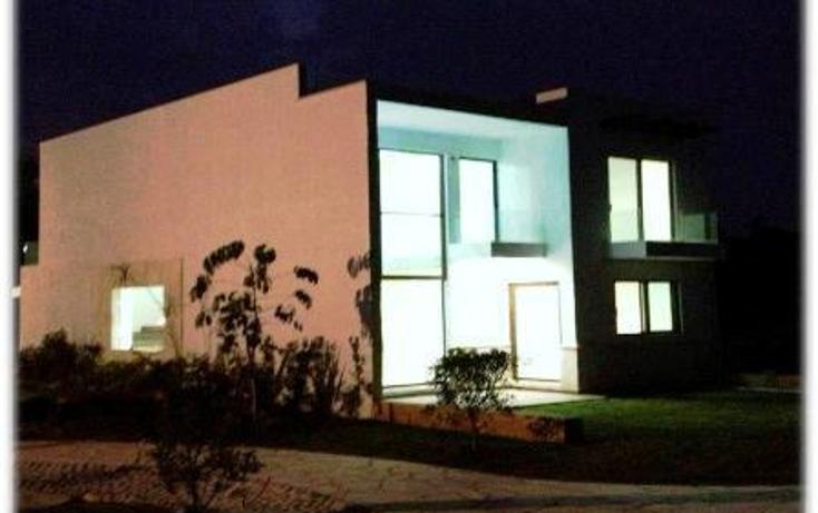 Foto de casa en venta en  , civac 1a secci?n, jiutepec, morelos, 842113 No. 10