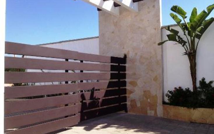 Foto de casa en venta en  , civac 1a secci?n, jiutepec, morelos, 842113 No. 12