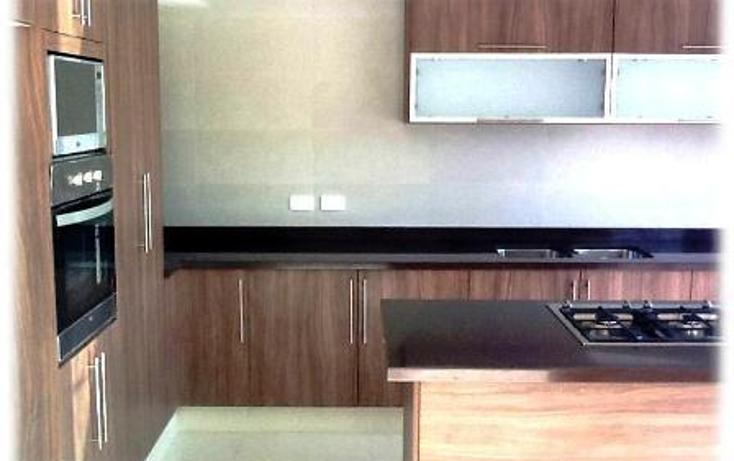 Foto de casa en venta en  , civac 1a secci?n, jiutepec, morelos, 842113 No. 14