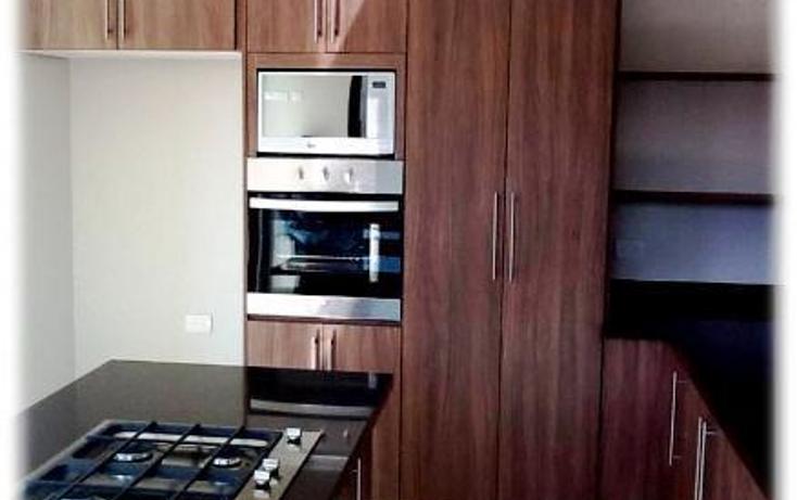 Foto de casa en venta en  , civac 1a secci?n, jiutepec, morelos, 842113 No. 15