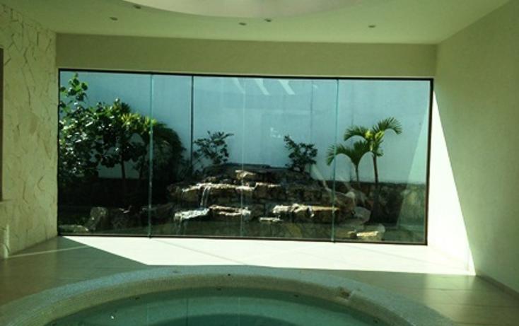 Foto de casa en venta en  , civac 1a secci?n, jiutepec, morelos, 842113 No. 19