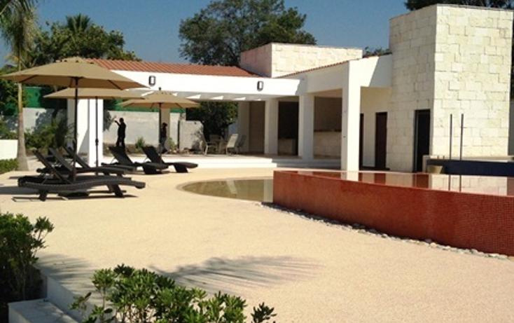 Foto de casa en venta en  , civac 1a secci?n, jiutepec, morelos, 842113 No. 20