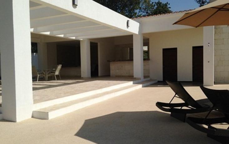 Foto de casa en venta en  , civac 1a secci?n, jiutepec, morelos, 842113 No. 22