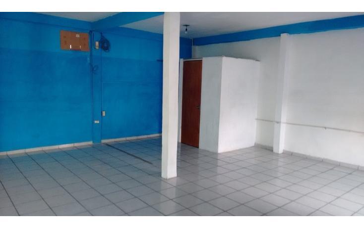 Foto de local en renta en  , civac 1a secci?n, jiutepec, morelos, 952537 No. 03