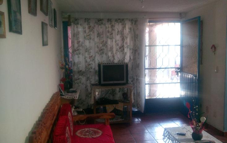 Foto de casa en venta en  , civac 2a secci?n, jiutepec, morelos, 1616234 No. 01