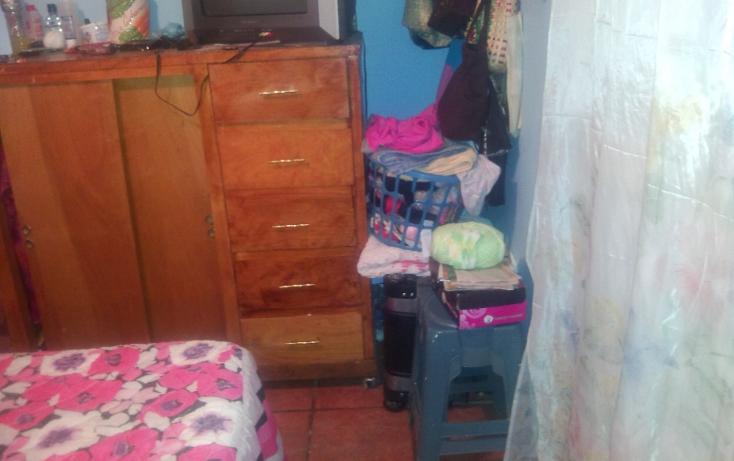 Foto de casa en venta en  , civac 2a secci?n, jiutepec, morelos, 1616234 No. 04