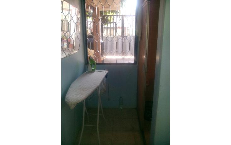 Foto de casa en venta en  , civac 2a secci?n, jiutepec, morelos, 1616234 No. 06