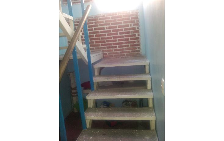 Foto de casa en venta en  , civac 2a secci?n, jiutepec, morelos, 1616234 No. 07