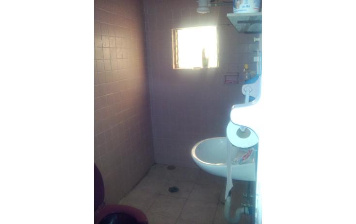 Foto de casa en venta en  , civac 2a secci?n, jiutepec, morelos, 1616234 No. 08