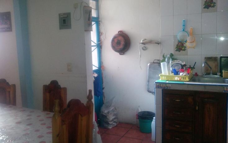 Foto de casa en venta en  , civac 2a secci?n, jiutepec, morelos, 1616234 No. 11