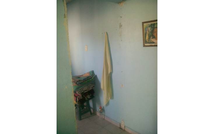 Foto de casa en venta en  , civac 2a secci?n, jiutepec, morelos, 1616234 No. 21