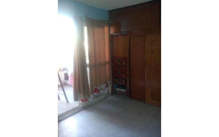 Foto de casa en venta en  , civac 2a secci?n, jiutepec, morelos, 1616234 No. 22